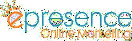 epresence logo
