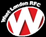 West London RFC Crest